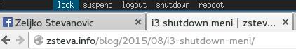 i3_shutdown_menu